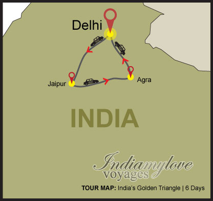 map_India-Golden-Triangle
